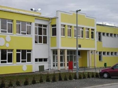 croatia school 11